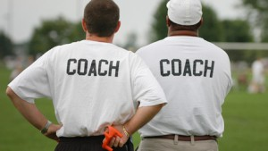 Double_Call_Out_453x255_RS_Coach