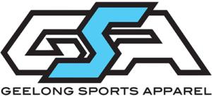 geelong-sports-logo