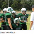 The Raiders Women's team are currently recruiting for the 2014 Season! To join us you can register here:http://www.raidersgridiron.com/registration/ For information contact: coltscoach@raidersgridiron.com
