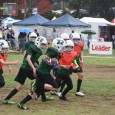 Last weekend the UNSW Raiders Youth Gridiron Academy(RGA) were invited to exhibit at the Lions Lugarno Spring Festival.       This was an awesome opportunity for the UNSW Raiders Gridiron Club and Bring it on Sports […]