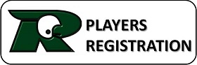 PLAYERS-REGISTRATION