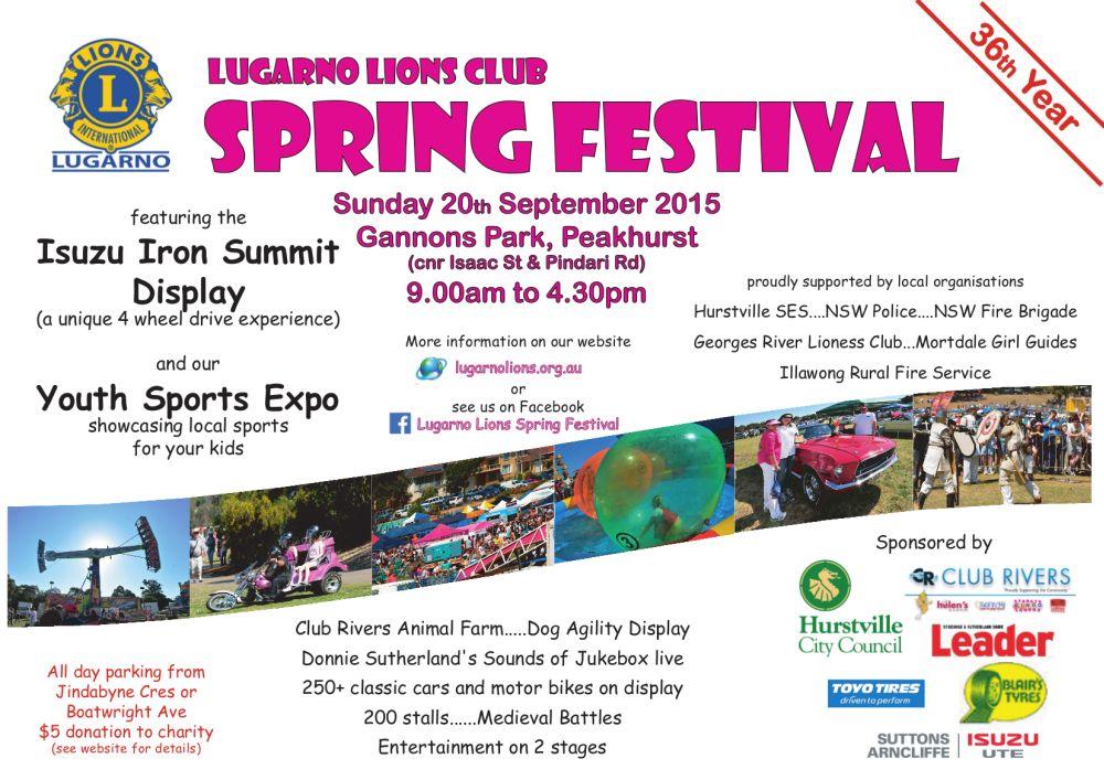 Spring-Festival-Lugarno-Lions-2015