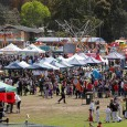 The UNSWRaiders Gridiron Club have been invited to showcase their new RGA Youth Gridiron Program at the 36th Lugarno Spring Festival this Sunday 20th September from 1.00-3.00pm.Come down and say hello! DATE: Sunday 20 September 2015 ADDRESS: Gannons Park, Peakhurst […]