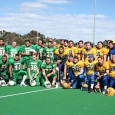 There is a long history between the Raiders and the Lions – they are the two oldest clubs in NSW. In 1984, the Sydney University Stormtroopers andthe Waverley Raiders (as the clubs were called that year) played in their first […]