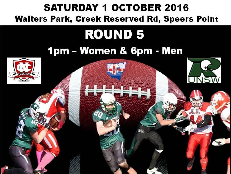 game-day-round-5-men-women