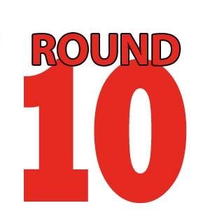 afl_round_10