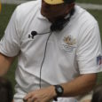 Congratulations to the Head Coach of our men's team,Paul Manera, on his appointment to the Australian Outback Men's National Team as the Offensive Co-Ordinator! Paul has been part of the Outback on numerous occasions and was a member of the […]