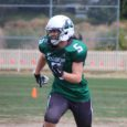 GRIDIRON FOR WOMEN – SPECIAL OFFER! UNSW Raiders are encouraging women to play American Football and are offering a SPECIAL INTRODUCTORY rate of $150 for female players who have never played our game before! We have pathways to help you […]