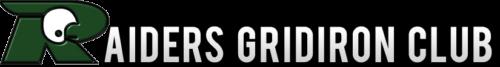 Raiders Gridiron | The Raiders Gridiron Club