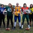 With the NSW women's competition boasting a record 7 teams this year, there has never been a more exciting time to join and give American Football a go. Our women's team train on Monday and Wednesday nights and welcome players […]